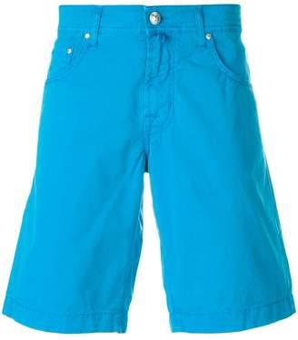Jacob Cohen casual shorts