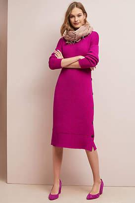 Mara Hoffman Fayre Dress