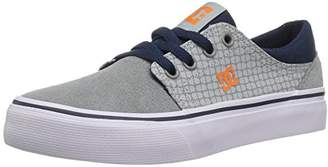 DC Girls' Trase SE Skate Shoe