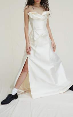 Vivienne Westwood Trinket Gown