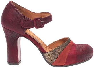 Chie Mihara High Heel Shoes Shoes Women