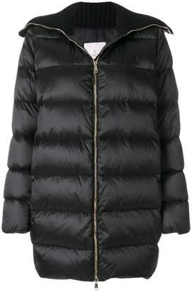Moncler Giubbotto Laburnum coat