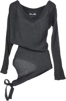 Paco Rabanne Sweaters