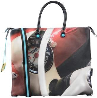 Gabs Handbags - Item 45411485FR