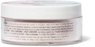 ASP Pink Bonding Acrylic Powder