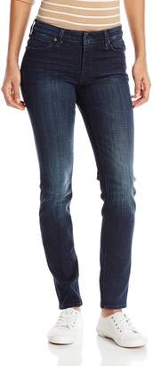 Lucky Brand Women's Hayden Skinny Jean In