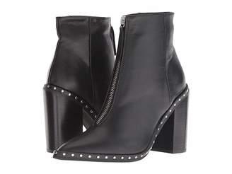 Sol Sana Axel Boot Women's Boots