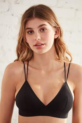 e72df34b47f98 Out From Under Adelina Fusion Triangle Bra