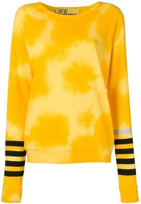 Freecity Supermat sweatshirt