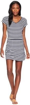Lole Energic Dress Women's Dress