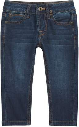 Hudson Jagger Slim Fit Straight Leg Jeans