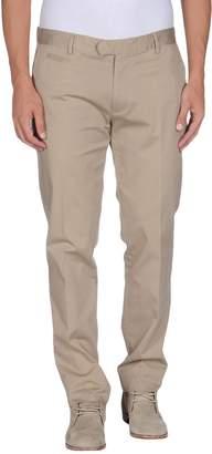 Brooksfield Casual pants - Item 36731570HH