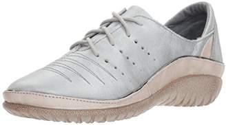 Naot Footwear Women's Kumara Sneaker