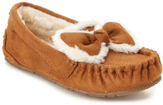 UNIONBAY Bowie Youth Moccasin - Girl's