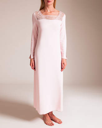 Paladini Special Power Pink Long Gown