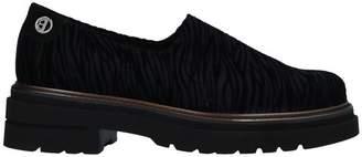 Brunate Loafer