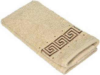 Avanti s Premier Athena Wash Cloth
