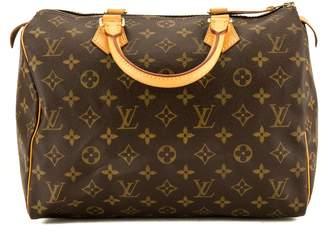 Louis Vuitton Monogram Speedy 30 (3976008)