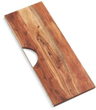 Nordstrom Rectangle Wood Cutting Board