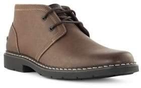 Dockers Lovell Chukka Boots