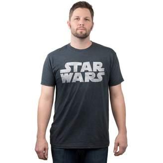Fifth Sun Big & Tall Star Wars Graphic Tee
