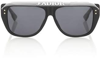 Christian Dior Sunglasses J'ADIOR visor sunglasses