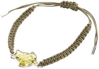 Swarovski Brown Crystal Bracelets