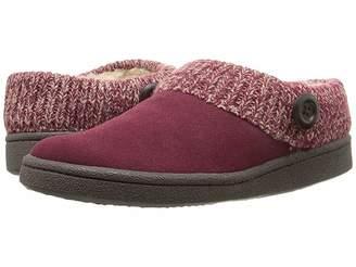 Tundra Boots Judy Women's Shoes