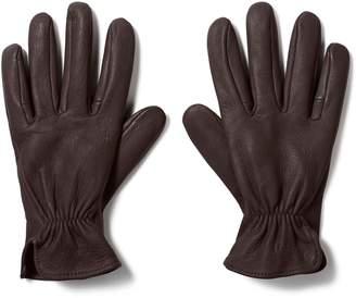 Filson Original Deer Work Gloves
