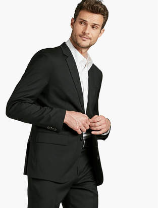 Lucky Brand JACK OCCASION SUIT JACKET
