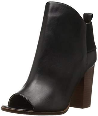 Kelsi Dagger Brooklyn Women's Gemma Ankle Bootie
