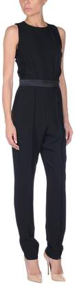 Sly 010 SLY010 Jumpsuits