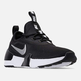 Nike Boys' Little Kids' Ashin Modern Casual Shoes