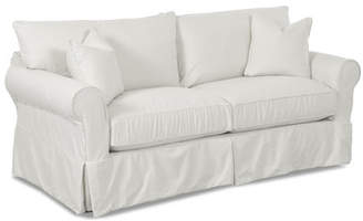 Wayfair Custom Upholstery Felicity Sleeper Sofa