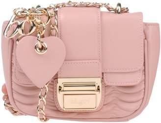 Blugirl Cross-body bags - Item 45397645GQ
