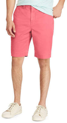 Polo Ralph Lauren Classic-Fit Stretch Short
