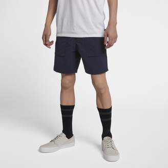 Nike SB Flex Everett Men's Shorts