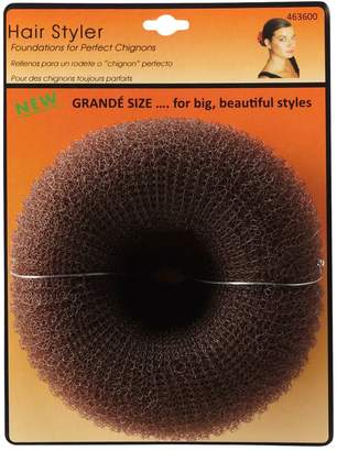 Fusion Group International Fusion Group Intl. Brown Grande Chignon