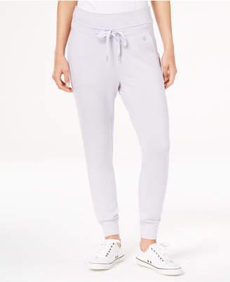 Calvin Klein Fluidity Jogger Sweatpants