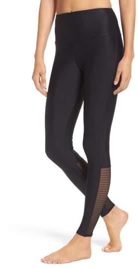 Women's Onzie High Rise Yoga Pants