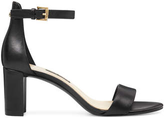 Nine West Pruce Open Toe Sandals