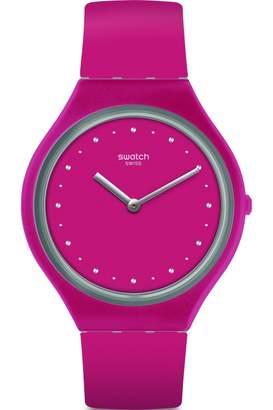 Swatch Skin Watch SVOR101