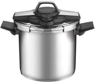 Cuisinart 8Qt. Stainless Steel Pressure Cooker