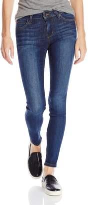 Joe's Jeans Women's Petite Skinny Jean In Aimi