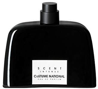 CNC Costume National Scent Intense Eau de Parfum Spray