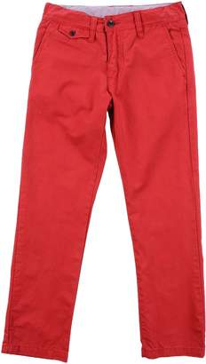 Hackett Casual pants - Item 36745332PH