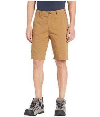 Arc'teryx Stowe Shorts