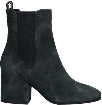 Alberto Fermani Ankle boots - Item 11560473NE