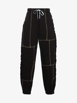 Liam Hodges Infantry sweat pants