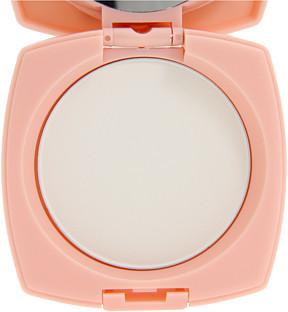 Pop Beauty POPbeauty Face Magnet Powder